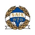 SAIK Bandy förlänger samarbetet med Actor Biljett- och Entrésystem