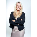 Modern veteran ny marknadschef på SAS Institute