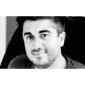 Arman Momeni Business Consultant eCom/Digital business