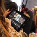 Filmläger i sommar för årskurs 6 & 7 i Ronneby