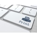 New range of business printers save money and the environment