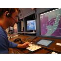 Ny teknologi skal erstatte radaren