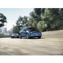 100 000 ladbare BMW'er på 3 år