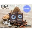 Suksessrike Ombar – rå sjokolade i ny form