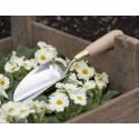 Invig våren med nya trädgårdsredskap!