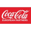 Coca-Cola European Partners - världens största oberoende bottler nu verklighet