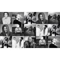 SKAP och Denniz Pop Awards ordnar speeddating för musiksveriges framtid