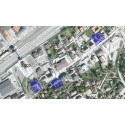Kommunen köper mark i centrala Älvängen för att säkra samhällsutvecklingen