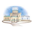 Idétävling om Observatoriet