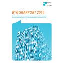 Byggrapport 2014