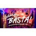 Göteborgs Bästa gör åter entré i Foajébaren  – med ny livemusik, dans, teater och en hyllad regissör