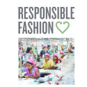 KAPPAHL BLIR MED I SUSTAINABLE APPAREL COALITION