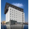 Markteintritt: Comfort Hotels starten in Tschechien durch