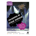 Stage Skandia – en central mötesplats för ungkultur i Norrköping