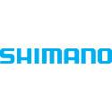 Shimano sponsor Fastest Europe
