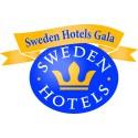 Sweden Hotels Gala 2014 - nomineringar Årets Guldkrona 2014