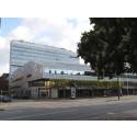 Quality Hotel öppnar nytt hotell med 225 rum hos Skandia Fastigheter i Malmö