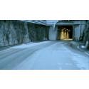 Premiär för Michael Madsens nya film Into Eternity 3/9 2010