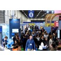 Visitor registration opens for Accountex 2017