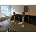 Zealand Care og Deconx indgår nyt samarbejde