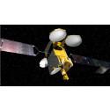 TricolorTV launches broadband services in Russia via EUTELSAT 36C satellite