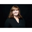 Susann Pettersson nominerad till Årets nyskapande chef
