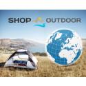 shopoutdoor.dk_destinationchart