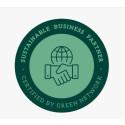 Nyt CSR certifikat skal sikre dansk eksport