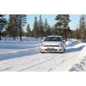 Im GTÜ-Test: Winterreifen für die Kompaktklasse