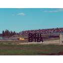 Rekordår för besöksnäringen i Skellefteå