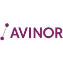 Ni Avinor-lufthavner kan bli stengt fredag klokken 11