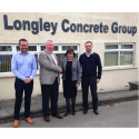 Naylor Acquire Whites Concrete