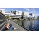 Jönköpings kommun söker stadsarkitekt