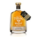 Teeling 14 YO Bottle