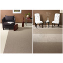 Carpet from Woollen Carpet Tiles Collection, Creatuft, Goodrich