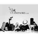 300 modemärken säljer enbart till medlemmar