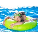 Topp 5 för barnfamiljer i sommar