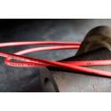 Markem-Imaje lanserar 9232 E, en bläckstråleskrivare speciellt konstruerad för märkning av kabel och extruderade produkter