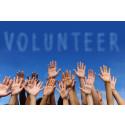 Credico volunteers for 5th year running at Chicago Cares Serve-a-thon