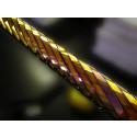 Internationell standard för provning av supraledande kablar på förslag inom IEC.