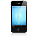 Mindfulness From your iPhone?