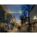Pressinbjudan - Nu tänds julbelysningen i Ronneby