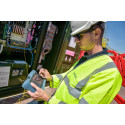 East of England to get £39.7 million boost from local community fibre broadband schemes