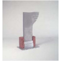 Stora Aluminiumpriset 2010 till Returpack  för offensivt och långsiktigt miljöarbete