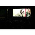 Frame 2011 - Filmfestival för unga
