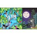 SYNG: Lager moderne sangbok av app-suksessen