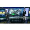 ATG i samarbete med USA:s största tv-kanal för trav och galopp