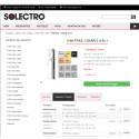 Nu har vi förbättrat och förenklat vår online beställning