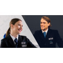AVARN Securityn ja Prevent 360 Turvallisuuspalvelujen yhdistymiselle vahvistus