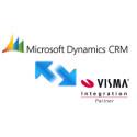 JLM Data introducerar ny VISMA-integration